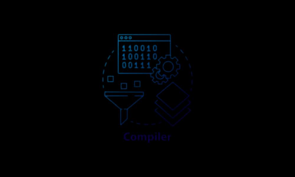 Coder Portfolio